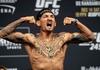 Lihat Oktagon Tepi Pantai UFC 251, Max Halloway Merengek Minta Pindah