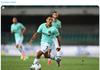 Manchester United dan Inter Milan Sepakati Biaya Transfer Alexis Sanchez