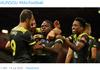 Fan Chelsea Ramai-ramai Puji Sosok yang Gagalkan Kemenangan Man United