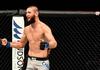 Khamzat Chimaev Batal Tampil di Jadwal Terbaik yang Pernah Dibuat UFC