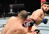 UFC 257 - Misi Besar Buktikan Jagoan Ini Hanya Manusia Biasa