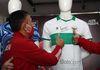 Live Streaming, Timnas Indonesia akan Melawan Vietnam Akhir Pekan Ini