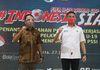 Menpora: Timnas U-19 Indonesia Itu Urusan PSSI