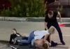 Brutal! Pasangan Petarung MMA di Rusia Bunuh Seorang Ayah Tak Berdosa