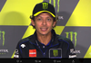 Andai Lakukan Hal Ini Valentino Rossi Yakin Naik Podium di MotoGP Ceska 2020