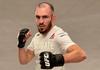 VIDEO - Lakukan Teknik Terlarang Mematikan, Petarung Rusia Diusir UFC