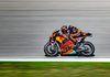 Hasil MotoGP 2020 di Sirkuit Brno - Binder Terdepan, Rossi dan Quartararo Tak Raih Podium