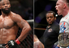 Salah Satu Duel Paling Brutal di UFC Bakal Masuk Jadwal Bulan September