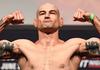 Vinc Pichel, Petarung UFC yang Membawa Brutalnya Jalanan ke Oktagon