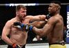 Predator UFC Keluhkan Kelas Berat Jadi Divisi yang Paling Sepi