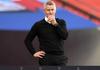 Lima Pemain Manchester United Absen Lawan PSG, Ole Gunnar Solskjaer Beberkan Alasannya