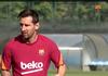 Koeman Sengaja Buat Messi Tak Lagi Jadi Orang Penting di Barcelona