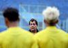Liga 1 2020 Dihentikan, Arema FC Punya Satu Tuntutan Penting
