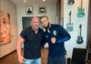 Disayang Bos UFC, Khamzat Chimaev Jelas Jadi Juara Selanjutnya