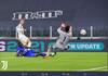 Hasil Liga Italia - Cristiano Ronaldo Nyekor, Andrea Pirlo Raih 3 Poin Perdana