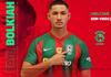 Dihargai Cuma-cuma, Pesepak Bola Terkaya Dunia Keponakan Sultan Brunei Siap Bela Tanah Kelahiran Cristiano Ronaldo