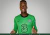 West Brom Vs Chelsea - Alasan Frank Lampard Belum Ingin Berikan Debut kepada Edouard Mendy