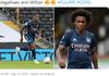 Willian dan Gabriel Magalhaes Gabung Arsenal untuk Juara Liga Inggris