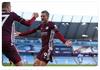 Hasil Liga Inggris - Hattrick Jamie Vardy Benamkan Man City di Etihad