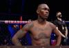 Haus Darah, Jagoan UFC Ini Terkam Israel Adesanya Meski Tak Dibayar