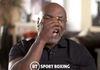 Lawan Mike Tyson, Roy Jones Jr Merasa Dirugikan Karena Hal ini