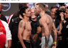 Conor McGregor Sikat Manny Pacquiao, Bos UFC Beri Respons Menohok