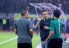 Tiga Pelatih Liga 1 2021 yang Diminta Suporter untuk Keluar