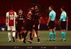 Liverpool Menang Berkat Gol Bunuh Diri, Fans Chelsea Senang