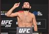 Permintaan Terakhir Khabib Nurmagomedov ke UFC Usai Umumkan Pensiun
