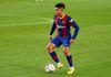 Philippe Coutinho Buka Peluang Kembali Berseragam Liverpool