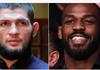 Saran Khusus untuk Jon Jones jika Ingin Kembali Jadi Petarung Terbaik UFC