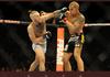 Demi Jegal Conor McGregor pada UFC 257, 2 Hal Ini Dipoles Mantan Korban Khabib