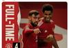 Hasil Liga Champions - Gilas Basaksehir 4-1, Manchester United Makin Kokoh di Puncak
