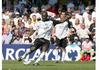Eks Pemain Liga Inggris Papa Bouba Diop Meinggal Dunia di Usia 42 Tahun