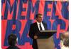 RESMI - Joan Laporta Jadi Presiden Baru Barcelona, Langsung Kontak Ayah Lionel Messi Besok