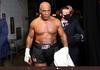 Satu Alasan Terungkap! Kenapa Mike Tyson Di Masa Lalu Gampang Marah?