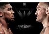 Supaya Jadi Kuat Saat Hadapi Anthony Joshua, Tyson Fury Coba Cara Latihan Aneh