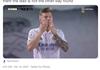 Toni Kroos: Haaland dan Mbappe Tidak Membantu Madrid Mengalahkan Atalanta