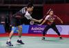 Jadwal Thailand Open II 2021 - Pembuktian Ahsan/Hendra dan Derbi Indonesia