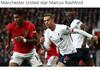 Jadwal Piala FA Hari Ini - Bigmatch Man United vs Liverpool Live RCTI