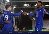 Hasil dan Klasemen Liga Inggris - Chelsea Menang Susah Payah, Leicester City Salip Liverpool