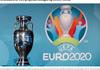 Link Live Streaming, Jadwal dan Prediksi Susunan Pemain Inggris Vs Kroasia