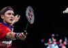 Thailand Open II 2021 - Seakan Tak Kenal Lelah, 5 Kontestan Kembali Tembus Final