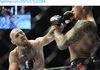 Dimulai dari Dustin Poirier, Conor McGregor Gilas Semua Jagoan Udik di UFC