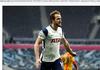 Harry Kane Siap Hengkang dari Tottenham karena Dua Alasan Ini