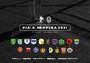 Link Streaming Persib Bandung Vs Persebaya, Perempat Final Piala Menpora
