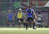 Prediksi Starting XI Timnas U-22 Indonesia Vs Tira Persikabo - Shin Tae-yong Mainkan Formasi Klasik, Duet Striker KH Yudo & Braif Fatari