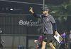 Bocoran Agenda Besar Shin Tae-yong Usai 2 Kali Bawa Menang Timnas U-22 Indonesia
