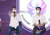 Raffi Ahmad Dinilai Salah Paham, Akuisisi Rans Cilegon FC Bermasalah?