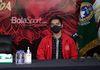 Kaesang Tepati Janjinya, Persis Solo Datangkan Top Scorer Piala Menpora 2021